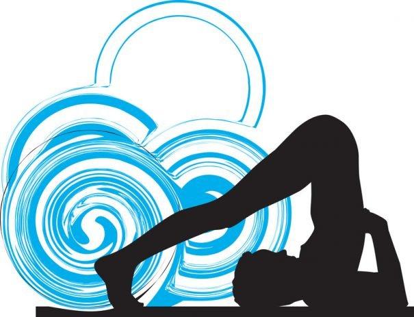 Повестка дня йога