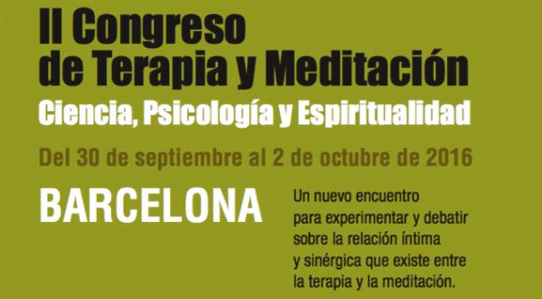 congreso-terapia