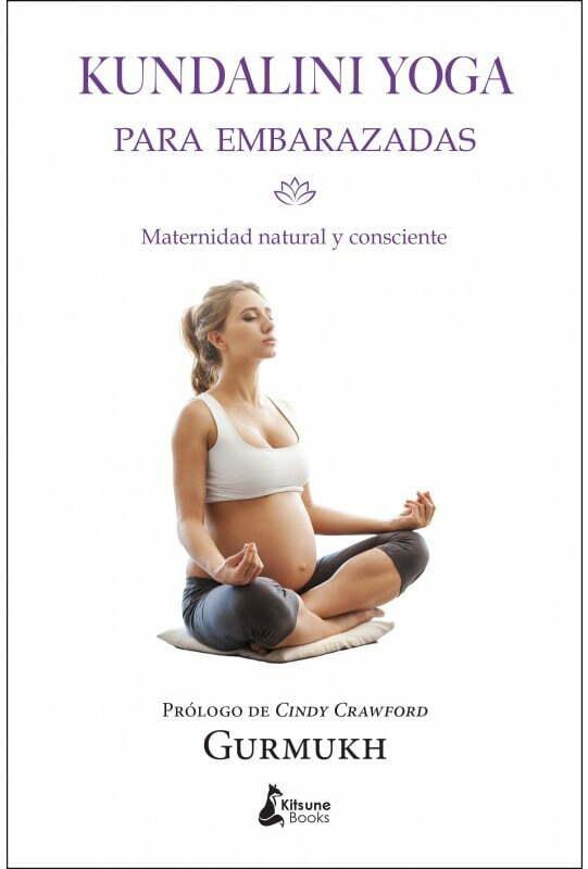 קונדליני-בהריון