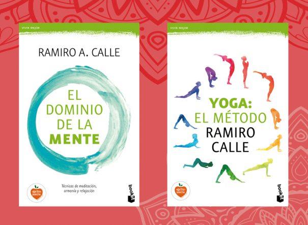 الكتب-راميرو