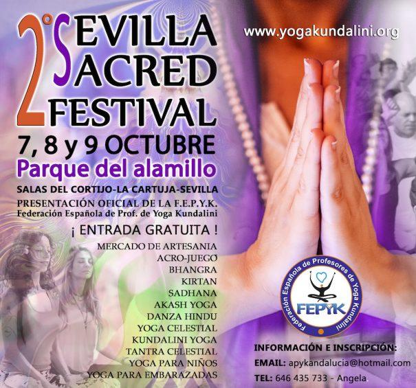 poster-ii-Seville-sacred-festival