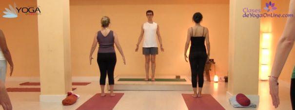 klasse-voor-yoga