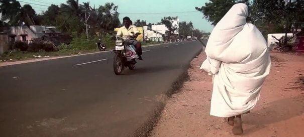 Indian-way
