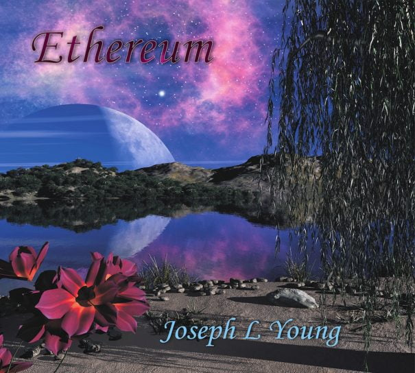 ethereum-cover-joseph-l-young
