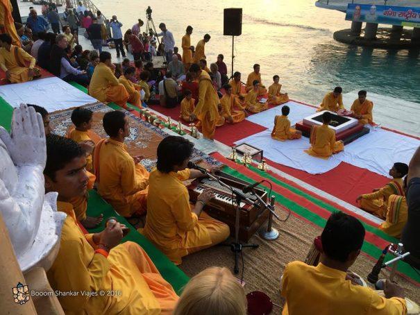 Photo-kirtan-boom-shankar-voyage