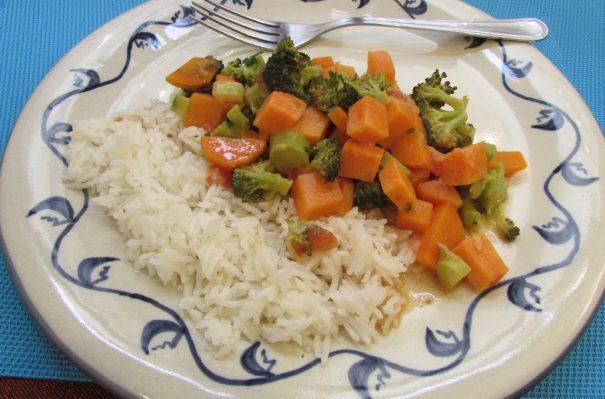 الخضروات-الخريف
