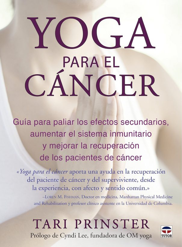 yoga_cancer