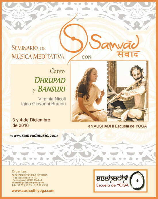 workshop-samvad