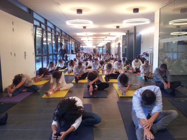 yoga-empresa