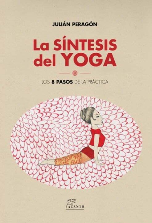 http://www.yogaenred.com/wp-content/uploads/2017/05/La-sintesis-del-yoga.jpg
