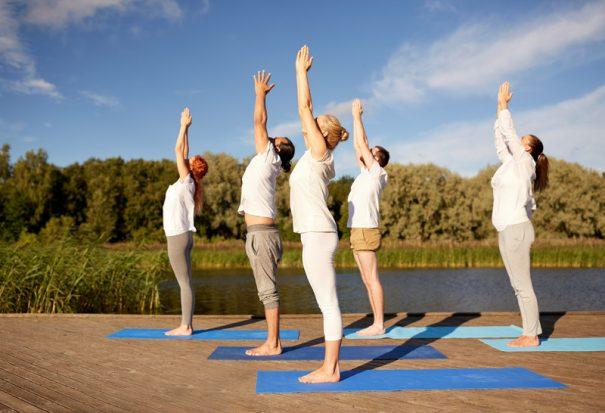 Un viaje interior a través de Eros y el Yoga 113f7ff01e17