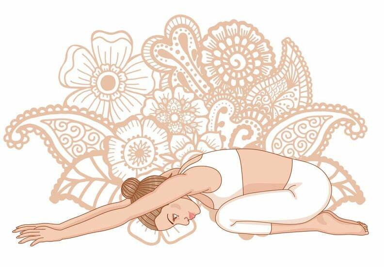 ¿Has hecho planes para este fin de semana  En YogaenRed hemos seleccionado  algunos cursos ec95f41f38af