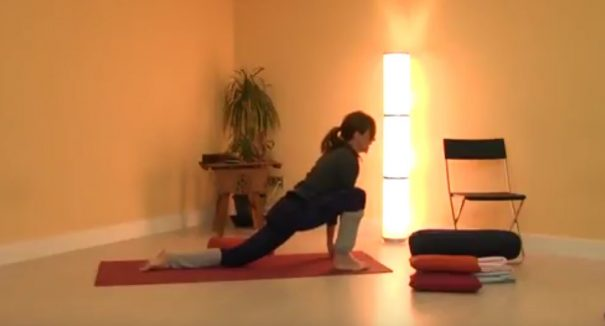 41 online yoga class strengthen the abdomen yoga network postures and exercises will be to mobilize the abdominal area to regularize the operation of all abhor pelvic organs in this class the greeting to the m4hsunfo