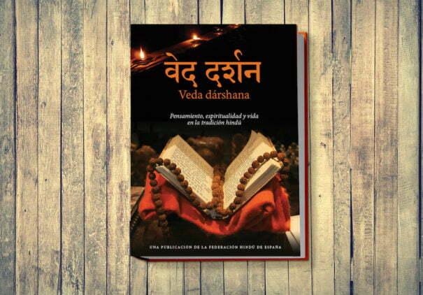 Books Veda Darshana Thinking Spirituality And Life In The Hindu