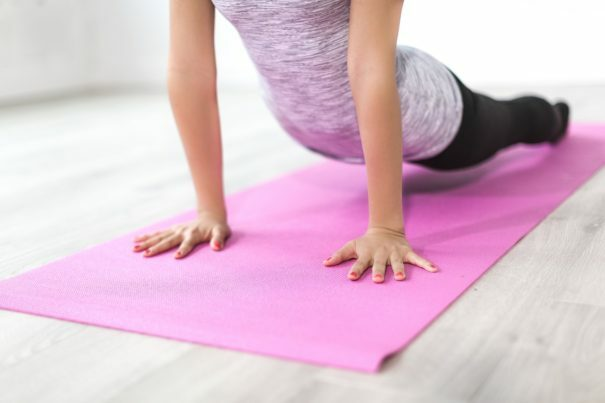 Cuestionario sobre Certificado de Instrucción en Yoga  1  69286483f744