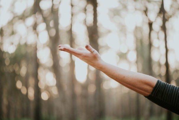 Yoga, Meditación, Mindfulness