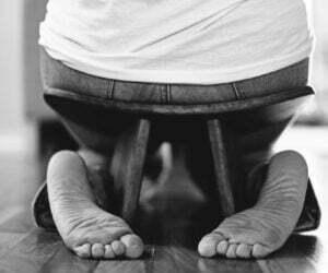 Meditação. Ramiro Calle